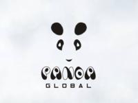Day 3 | Panda Logo