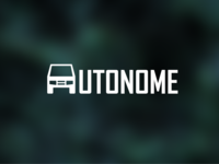 Day 5 Driverless Car Logo