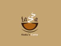 Day 6  Coffee Shop Logo