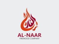 Day 10 Flame Logo