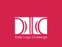 Day 11 Logo For Daily Logo Challenge