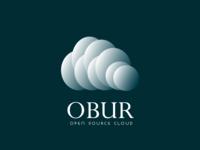 Day 14 Cloud Computing Logo