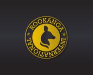 Day 19 Kangaroo Logo