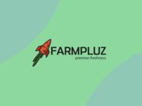 FARMPLUZ