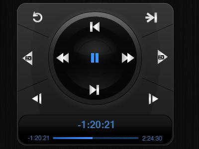 Screen shot 2011 11 06 at 3.44.25 pm