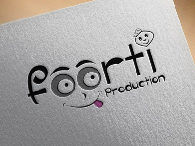 Funny Logo 1