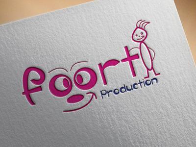 Funny Logo 12