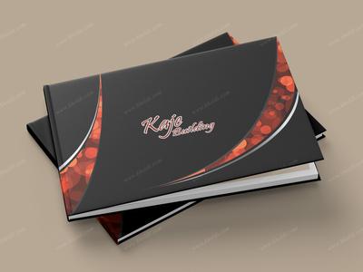 Kaje building catalog