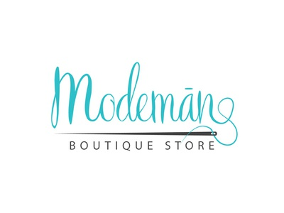 Modeman boutique store