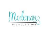 Modeman boutique store