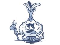 Wise bulb