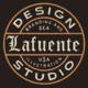 James Lafuente
