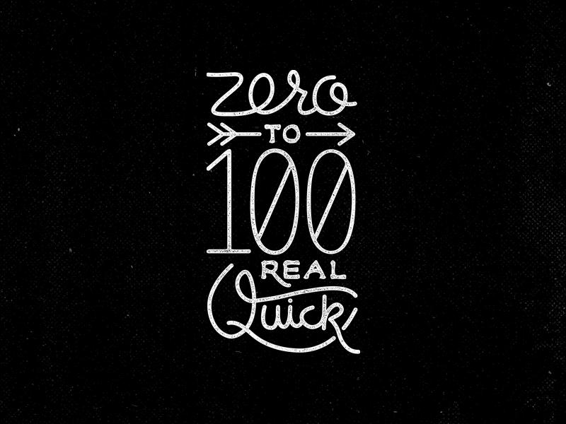 Drake  0 To 100 Lyrics  MetroLyrics