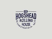 Hogshead Rolling House