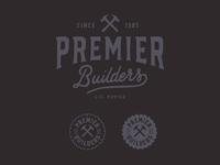 Premier Builders