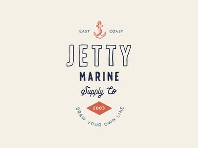 Jetty SS19