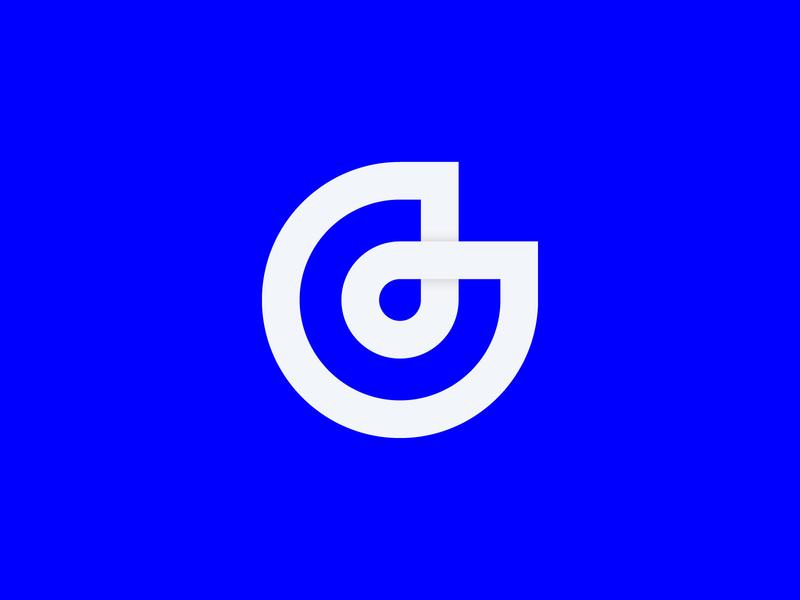 Letter G - Logo Design Challenge