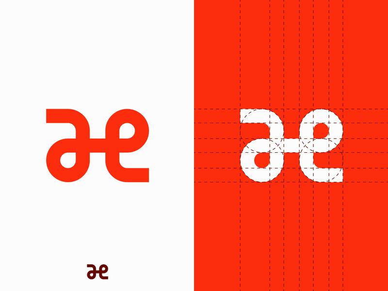 Letter H - Logo Design Challenge