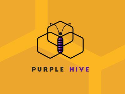 Purplehive
