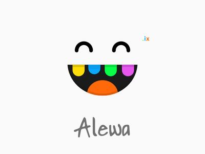 Alewa