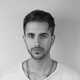 Luca Marra