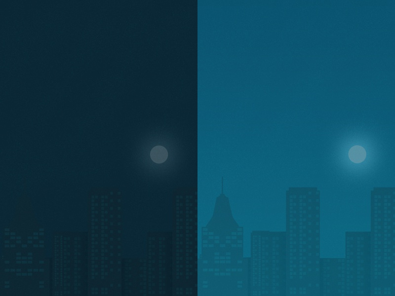 dark light app background by prakhar dribbble
