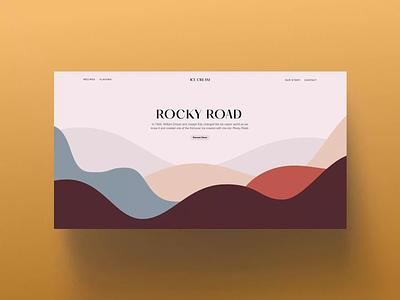 rockyroad.mp4