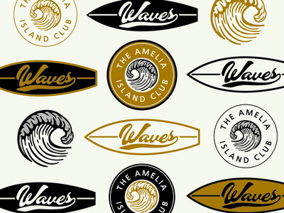 Waves –Concept 3