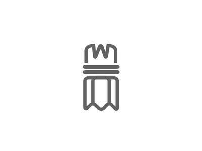 My Way App Logo