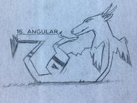 _InktoberAngular