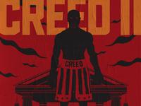 _TrueCreed