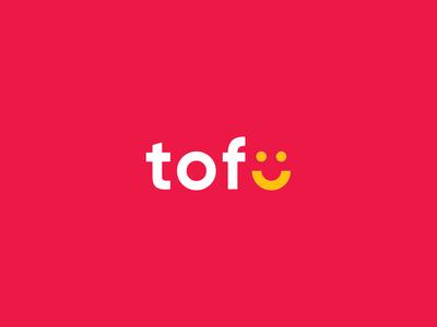 Tofu Store Logo