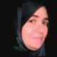 aziza shehata