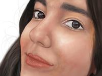 Mariam My Daughter