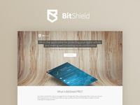 Bit Shield Pro