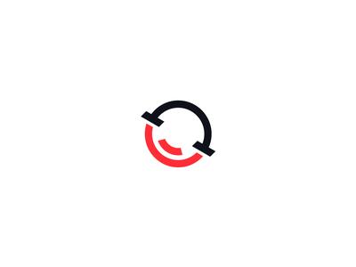 10to4 logo