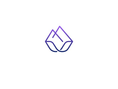 evernest logo
