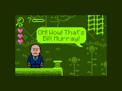 Pixel Game 2