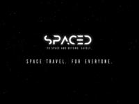 #SPACEDchallenge - 2nd idea