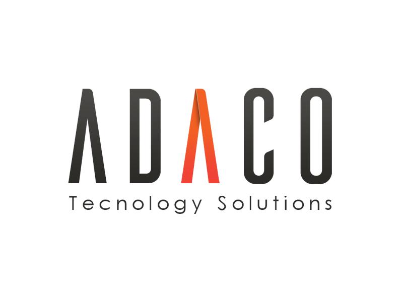 Adaco adaco soluctions tecnology