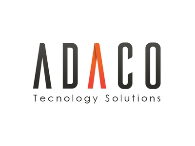 Adaco adaco soluctions tecnology
