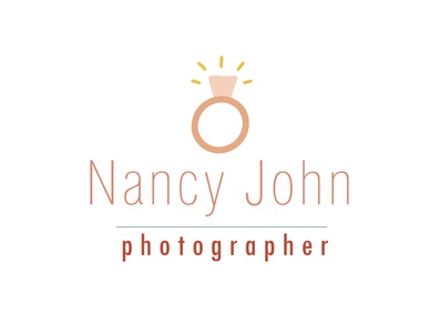 Bohemian logo photographer