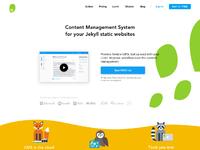 Step4 siteleaf redesign