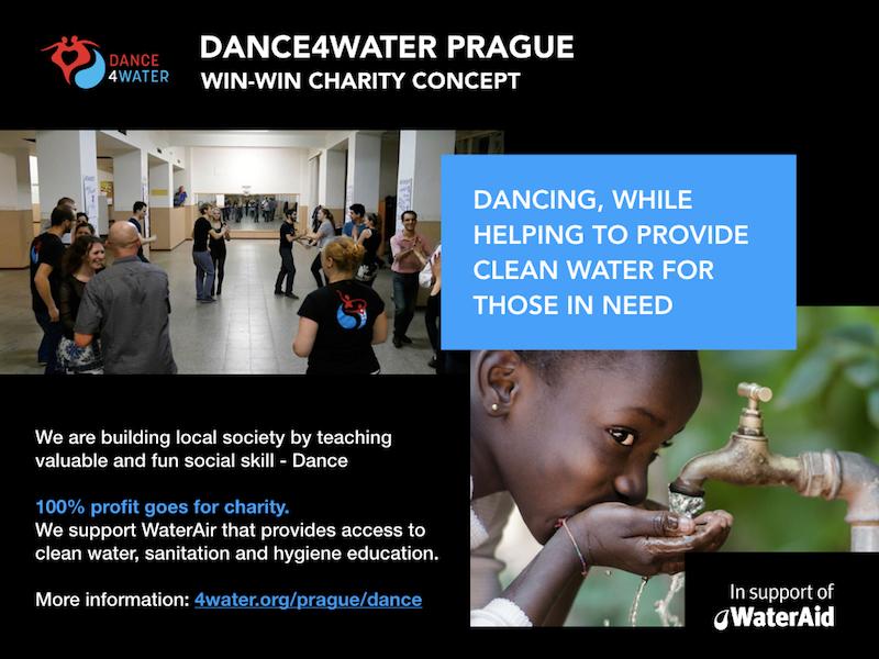 Dance4water winwin dribbble800x600