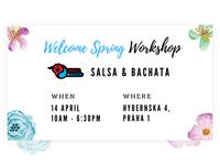 D4W Workshop Social Cover