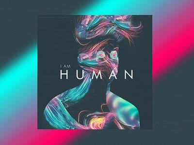 Human Identity soundcloud