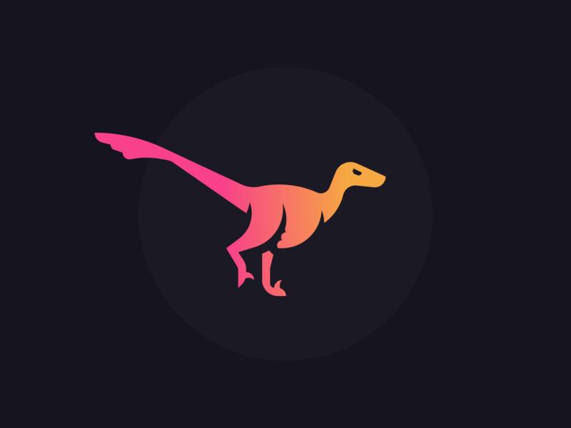Utahraptor Ostrommaysi Pictogram dromaeosaurid utahraptor pictogram icons icon jurassic dinosaur dino cretaceous