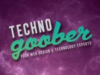 Techno Goober Logo