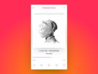 Pulpmedia Music
