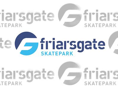 SK8 branding stencil diy skateboard thickline badge mark design brand logo skate